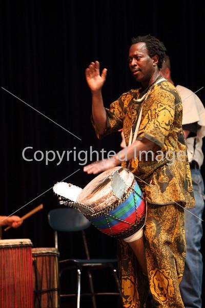 2010_African_Rhythms_0148