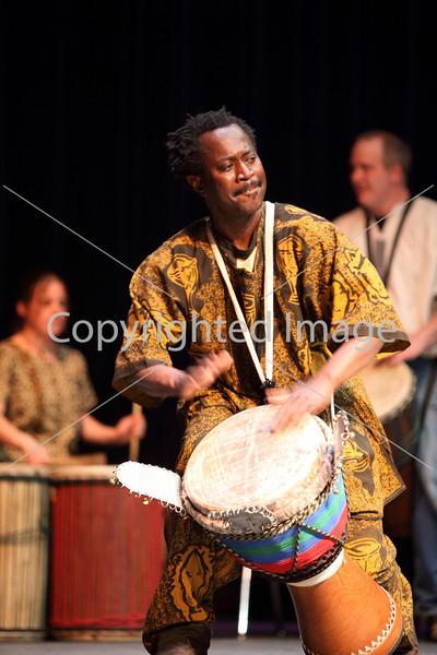 2010_African_Rhythms_0141