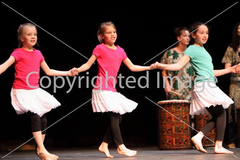 2010_African_Rhythms_0236