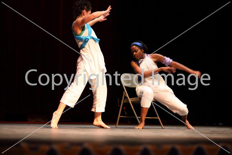 2010_African_Rhythms_0210