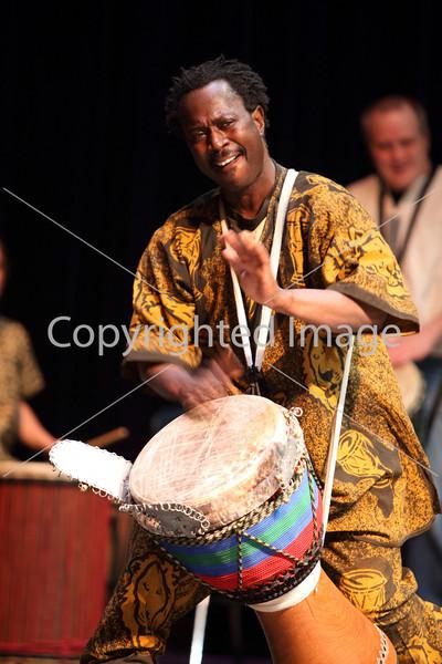 2010_African_Rhythms_0140