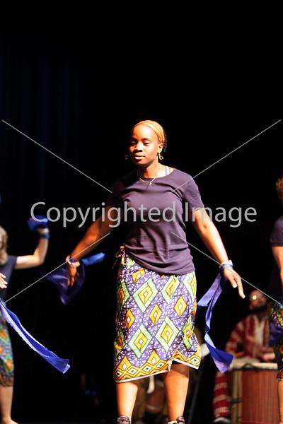 2010_African_Rhythms_0182