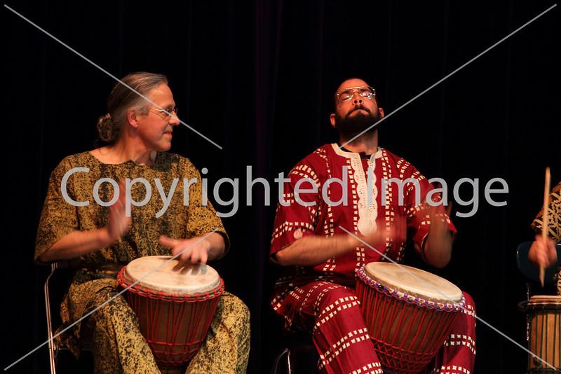2010_African_Rhythms_0132