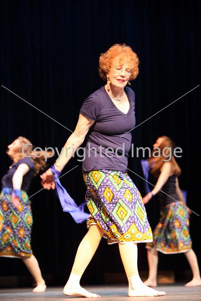 2010_African_Rhythms_0174