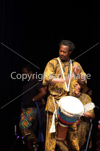2010_African_Rhythms_0161