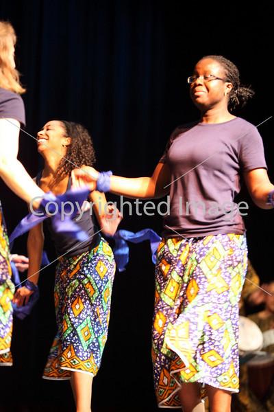 2010_African_Rhythms_0170