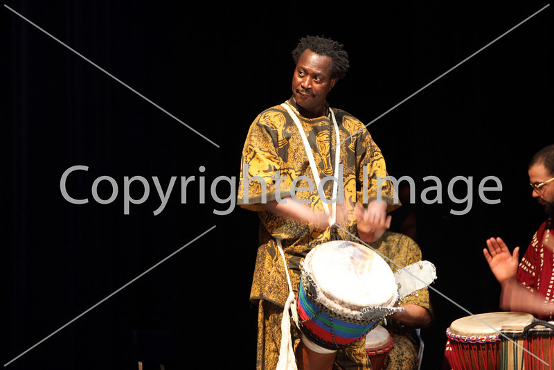 2010_African_Rhythms_0160