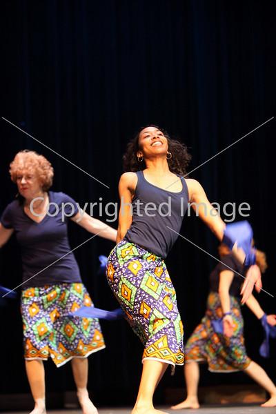 2010_African_Rhythms_0173
