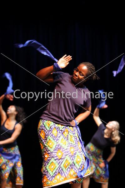 2010_African_Rhythms_0183