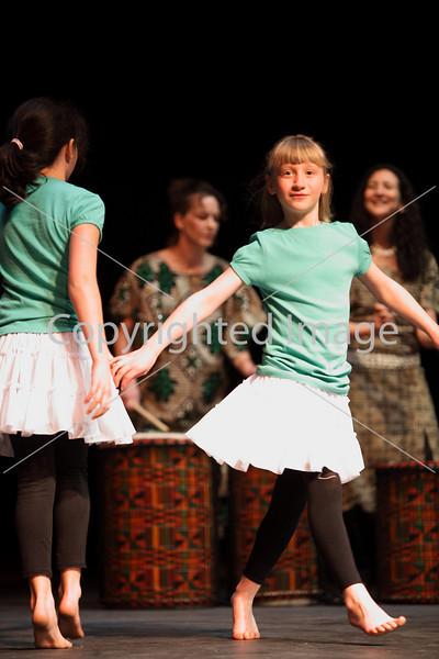 2010_African_Rhythms_0235