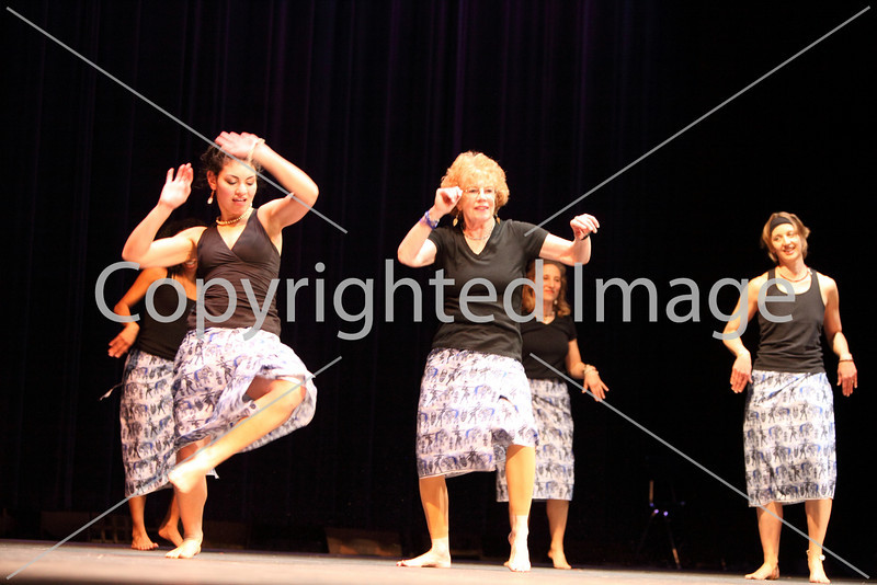 2010_African_Rhythms_0319