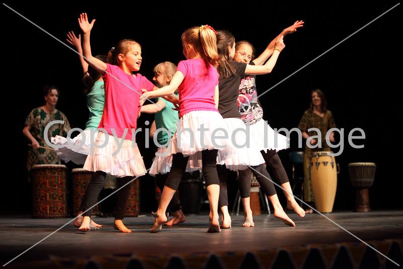2010_African_Rhythms_0243