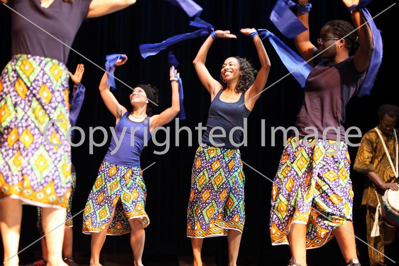 2010_African_Rhythms_0167