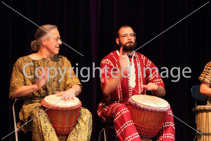 2010_African_Rhythms_0134