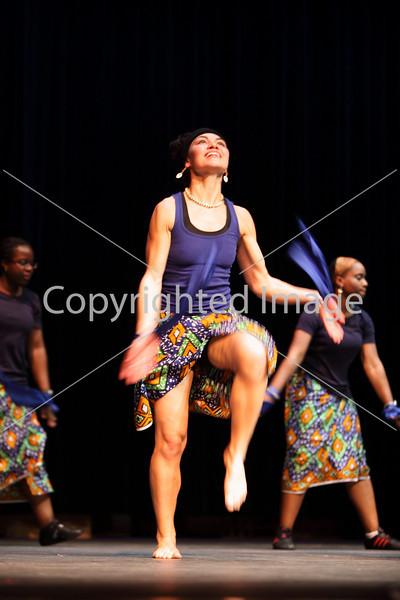2010_African_Rhythms_0177