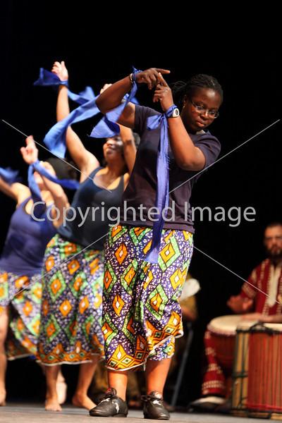 2010_African_Rhythms_0162