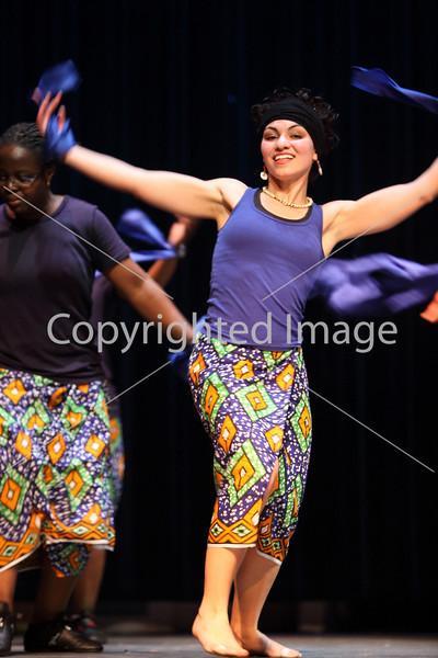 2010_African_Rhythms_0172