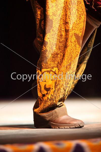 2010_African_Rhythms_0137