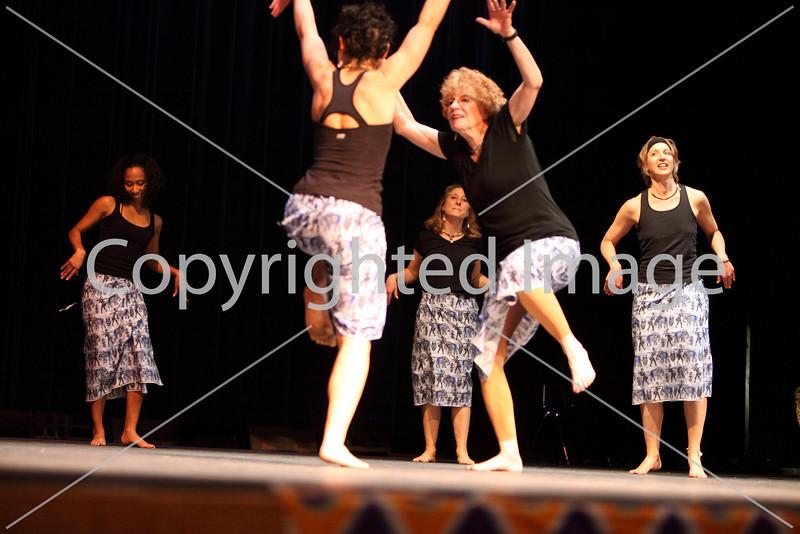 2010_African_Rhythms_0321
