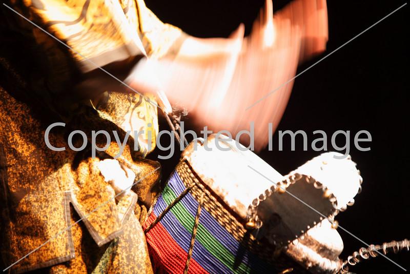 2010_African_Rhythms_0139