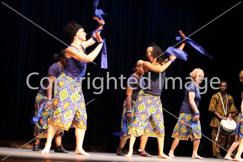 2010_African_Rhythms_0181