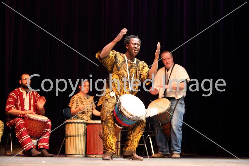 2010_African_Rhythms_0147