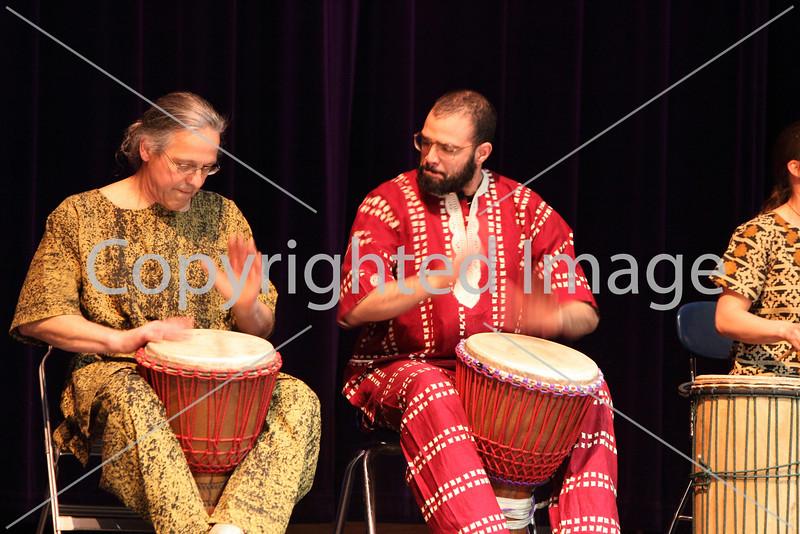 2010_African_Rhythms_0135