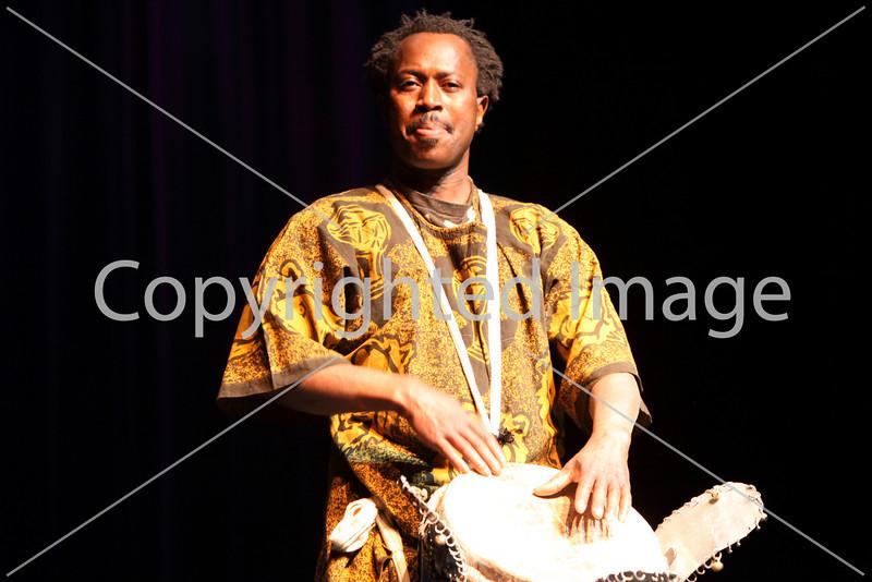 2010_African_Rhythms_0129