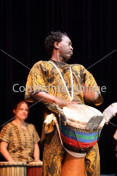 2010_African_Rhythms_0118