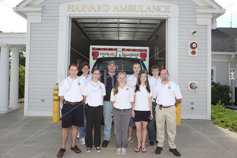 ambulance_8738