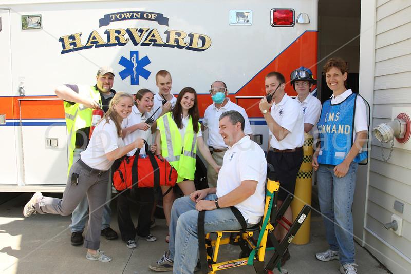 ambulance_8765