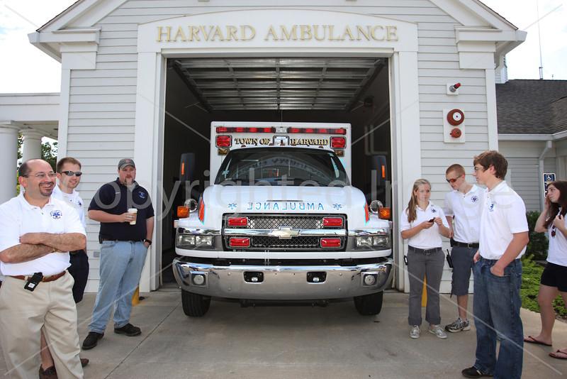 ambulance_8730