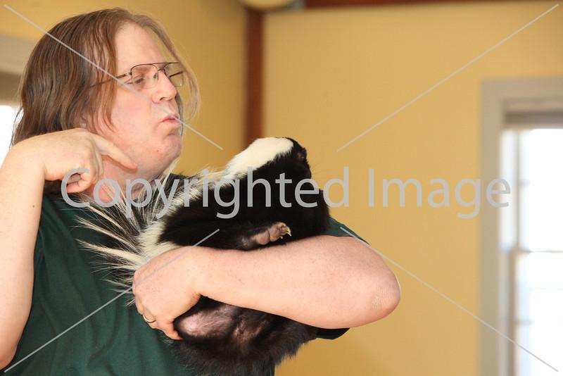 animal adv_6914