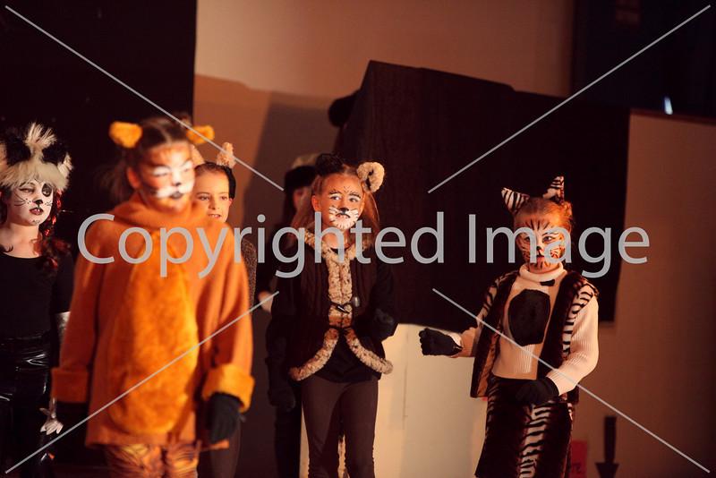 aristocats__0189