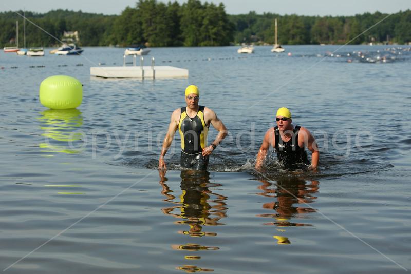 2014_triathlon_017