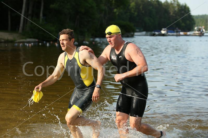 2014_triathlon_021