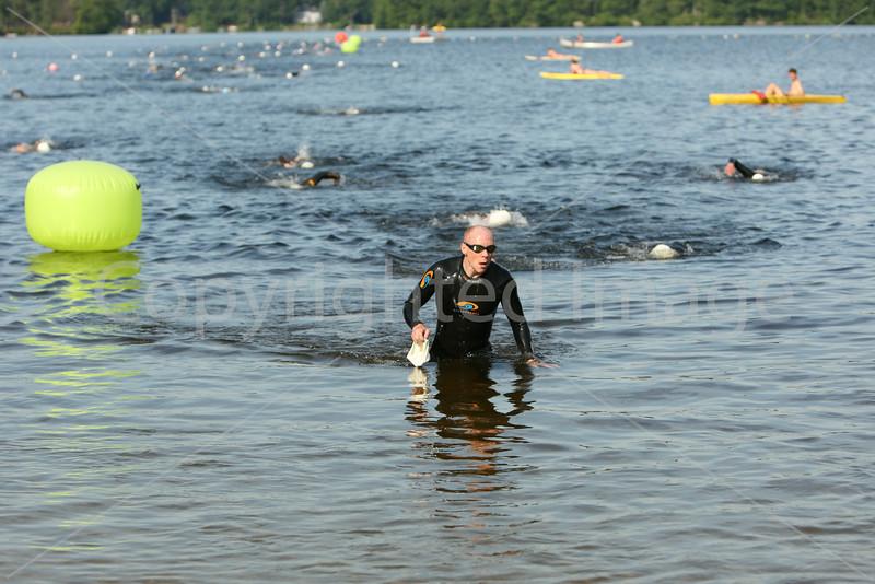 2014_triathlon_027