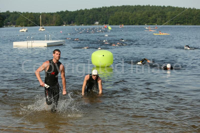 2014_triathlon_025