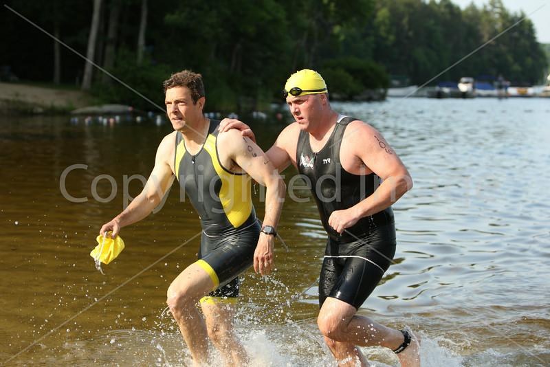 2014_triathlon_022