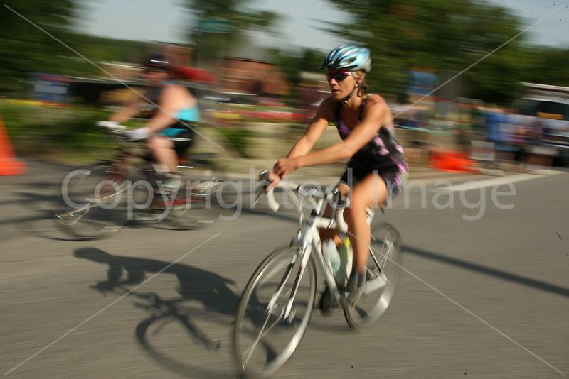 2014_triathlon_087