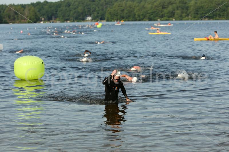 2014_triathlon_026