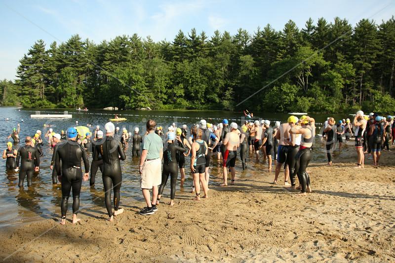 2014_triathlon_002