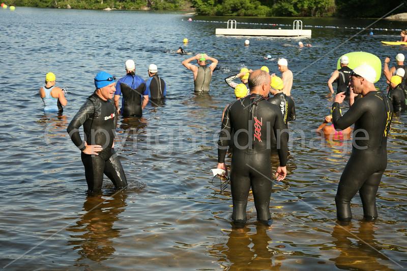 2014_triathlon_001