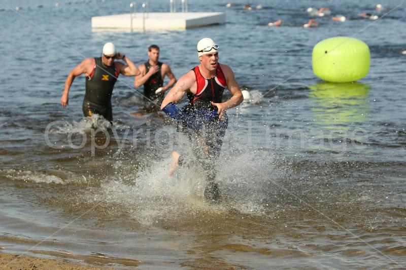 2014_triathlon_024