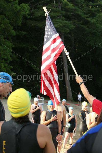 2014_triathlon_009