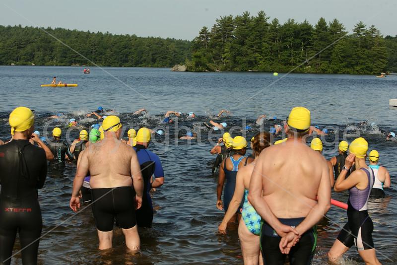 2014_triathlon_013