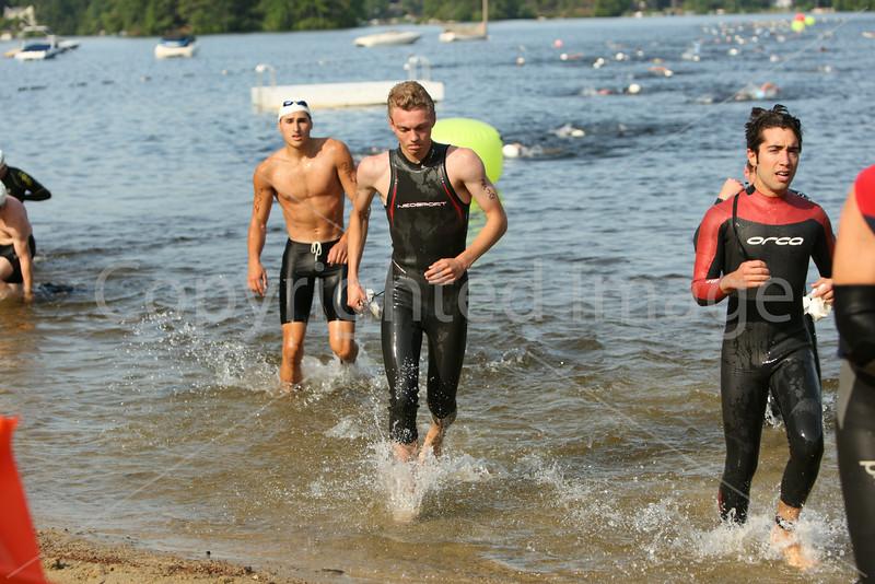 2014_triathlon_042