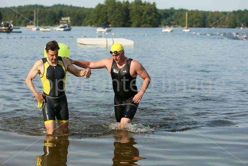 2014_triathlon_019