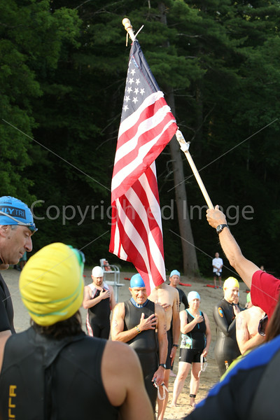 2014_triathlon_008