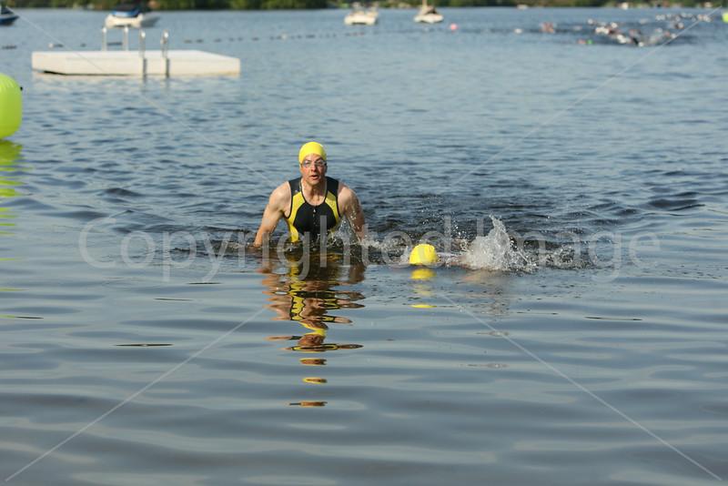 2014_triathlon_016